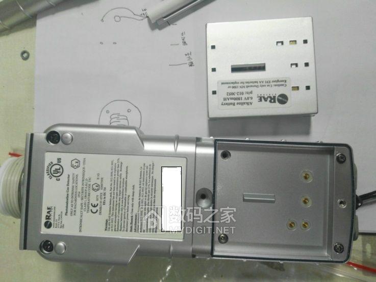 拆解维修失败-充电2h续航5min-价值500块的仪表电池包