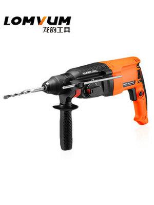 电锤134 高压水枪39 声