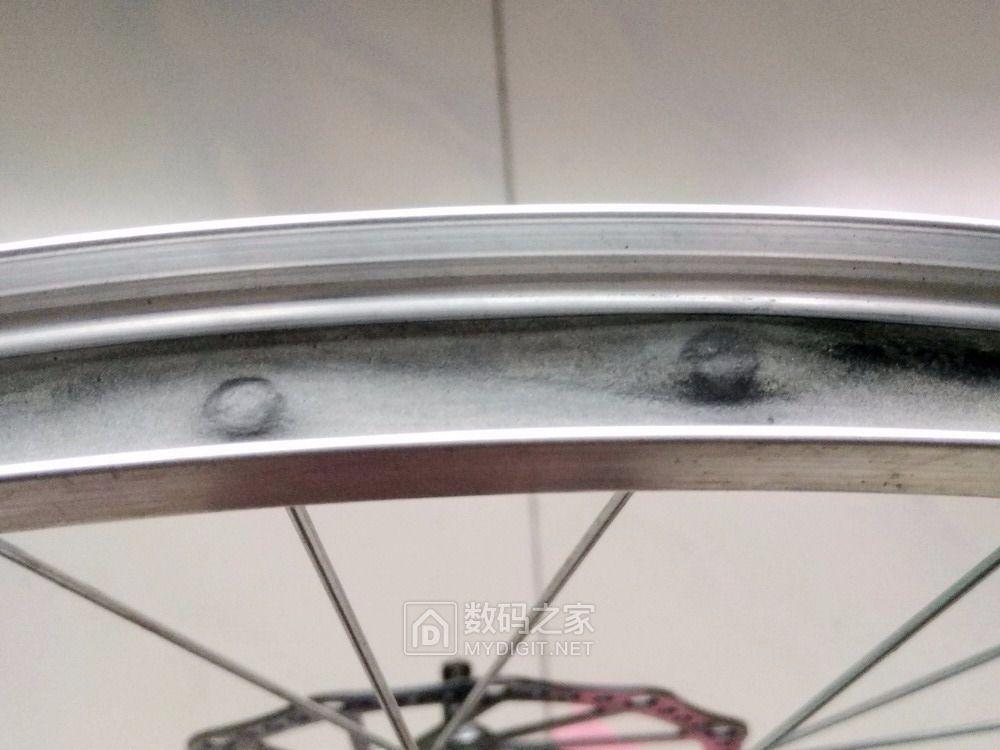 外胎到了,第一次换自行车内外胎,有什么注意事项吗?