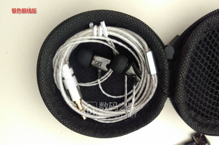 发烧耳机!银线等版本森海IE800 春节期间包顺丰原厂陶瓷腔体、倾斜出音口、卡扣耳套!