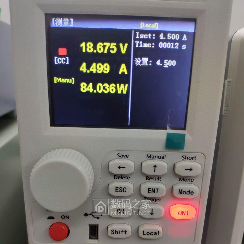 超值福利 全新19V3.42A笔记本电源适配器满载4A老化用料足 19.9元一套两套36元