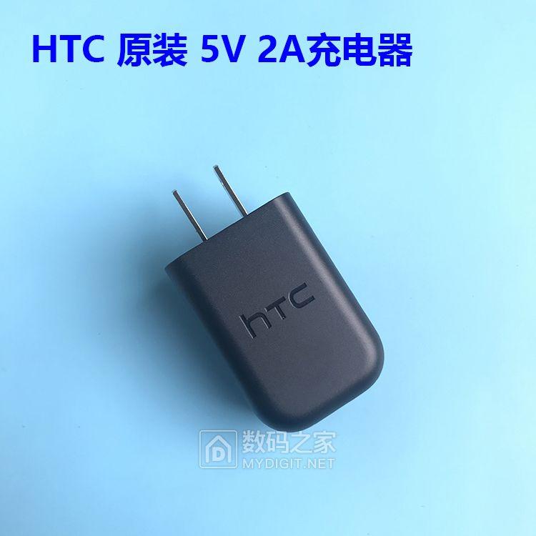 三星s8原装线4.5元,ANKER、亚马逊苹果认证线15、qi无线座充20、2.1a车充5、华硕线4.5