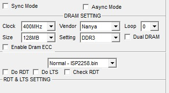 求指导外壳是写着精睿120G固态2258XT主控开卡