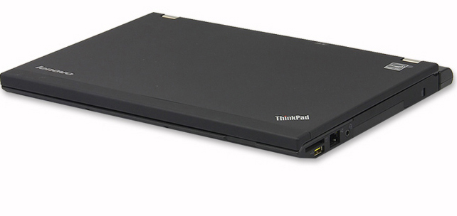 团购优惠: Thinkpad X2