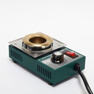 补色喷剂光油380毫升1.9!强光头戴式手电筒9.8!自动关门器16!网络高清摄像头78