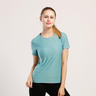 莫代尔纯色T恤5!无辐射电击灭蚊灯9.9!手提式收纳箱5!空调挡风板8!