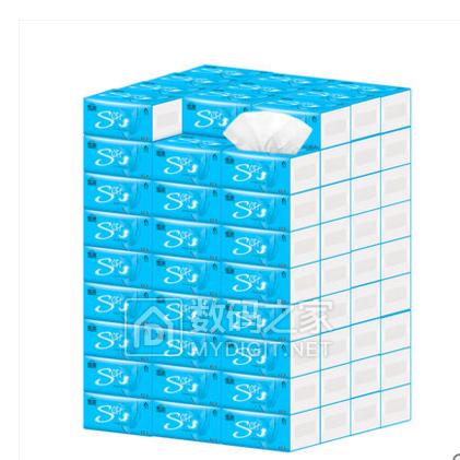 健丹鸟纯棉背心3条装14.9元!慕拉冰白冰葡萄酒两支29.8元!安溪铁观音茶叶125g 6.9元