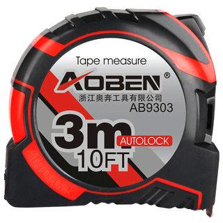 1充+8节充电电池5号7号17!汽车轮胎石子清理工具5.8!一体蓝牙麦克风19!