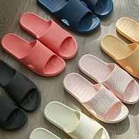 夏季拖鞋12.8,不锈钢