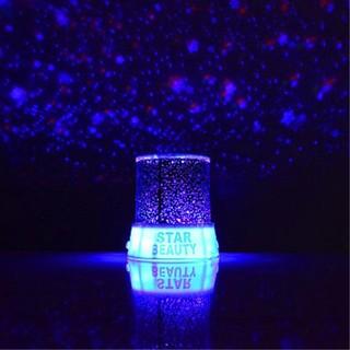 佛山照明led灯泡1.9!车载活性炭包+3包维达5!偏光墨镜夹片5.9!行车记录仪68!