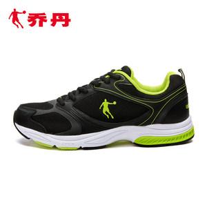 乔丹男鞋 网面运动鞋