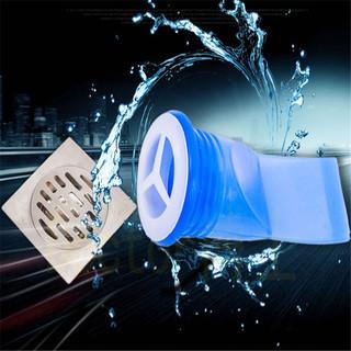 gps定位防偷防盗19!汽车胎压表5!强光LED手电筒9.9!5瓦感应声控灯8.8