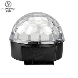 瓷砖玻璃大理石开孔器3.8!电动车电瓶智能充电器6.8!便携收缩水桶9.8!