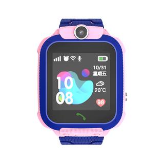 智能车载无线充38!弯头iPhone通用快充数据线9.9!雷克沙32g手机内存卡27!