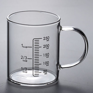 打火机批发券后价低至5.6元25支5.6!硅胶折叠杯9.9!耐热玻璃刻度杯8.9