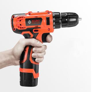 上匠套筒套装14!测电笔2!304不锈钢4分快开9!电转工具手枪钻49!