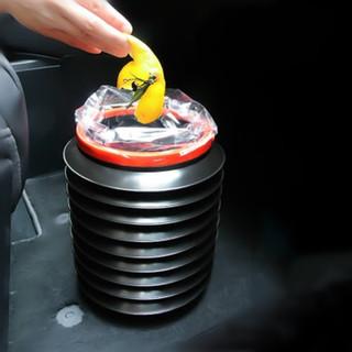 旅行车载可折叠水桶9.9!多功能折叠军锹18!清灰尘除尘器鼓风机30!
