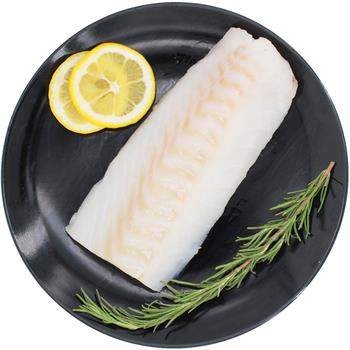 16点更新!下午最新超值白菜商品优惠推荐大集合
