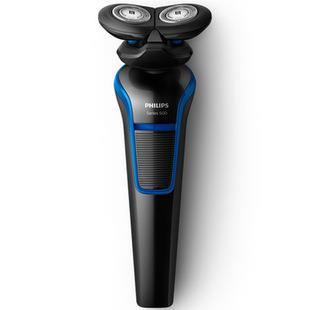 充电电池4节3.9户外路灯6电动牙刷6.9电动车充电器4.8牛皮腰