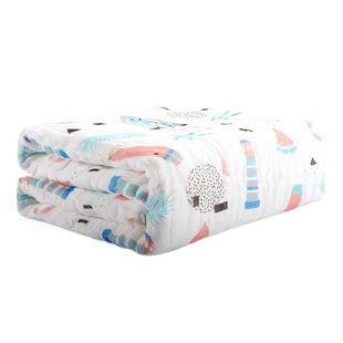 速干t恤5.1元泡沫清洁剂5.9元泰国进口乳胶枕39元短袖T恤14.9