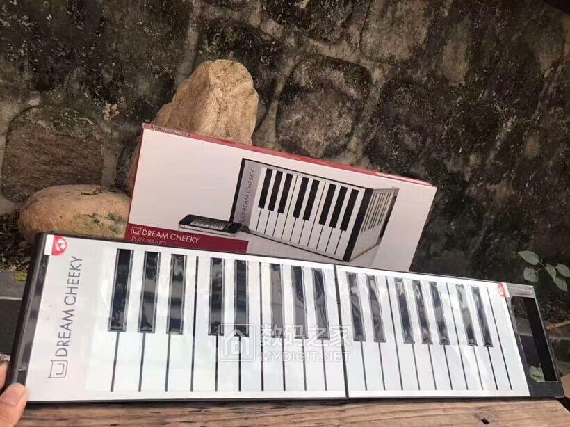 苹果三件套低价清仓甩无人机架子鼓钢琴(送苹果)
