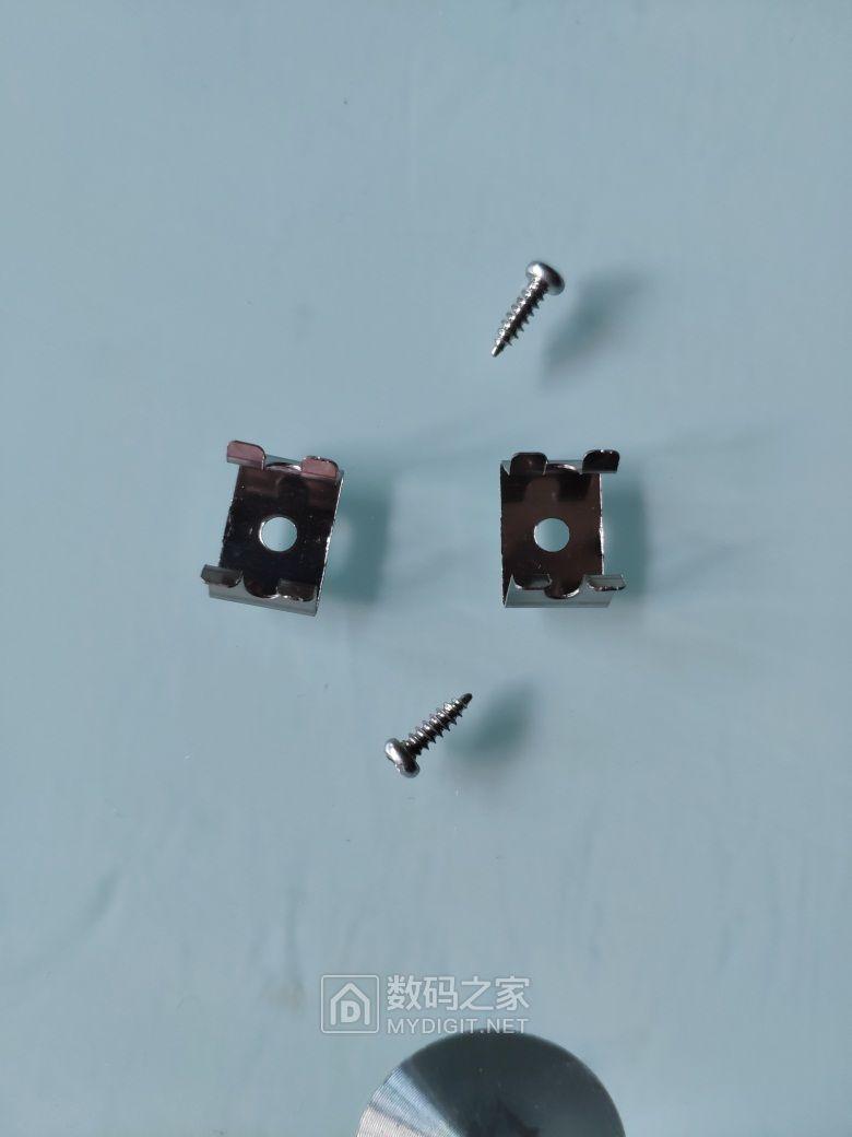 蓝景LED标识灯21点3030白色金属槽防水长条24V灯箱灯条