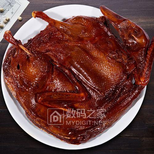 肉松蛋糕2斤16.8元!黄芪片9.9元!手抓饼25片16.8元!即食鸡胸肉8袋29元!酸梅汁8元!