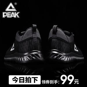 这款运动鞋真的值疯了