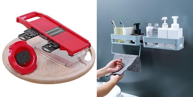 洗车水蜡2.8移动硬盘盒16牙刷10支5避孕套5助听器18橡皮艇9.9工具箱6.9电动牙刷7