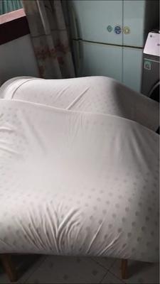 Nittaya妮泰雅泰国乳胶床垫怎么样好不好吗