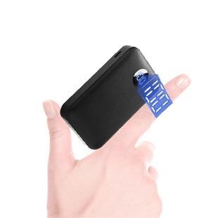 电动牙刷7.9避孕套7.8全铜角阀2.9收纳箱30升13气垫床18空调