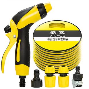 雨刷器5元纳米液体手机膜5.8元欧美龙空调挡风板5.8元本色