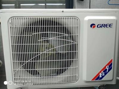 实际使用评测Gree/格力 KFR-35GW/NhBaD3定频冷暖空凋性价比高吗?值得购买吗?