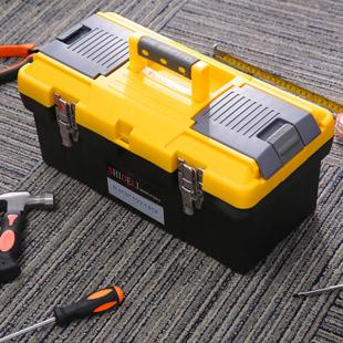 太阳能灯6.9 电蚊拍14 无线监控88 美的电磁炉149 口罩50个6.8皮凉鞋59 WD40除锈剂11.9
