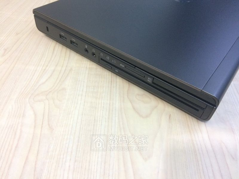 精品 M4800 EDP IPS