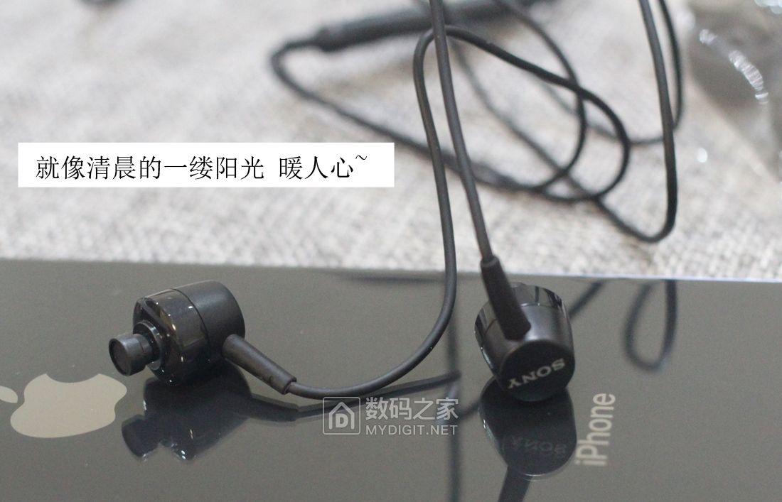 热卖单品~领券满减 全网最低价!索尼MH750耳机原价50元;领券满减30包邮