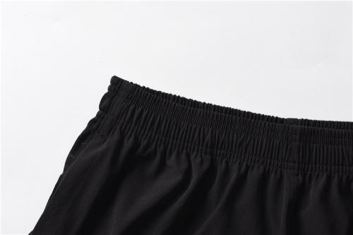 59出 UA安德玛夏季舒适休闲运动短裤男士居家休闲时尚短裤