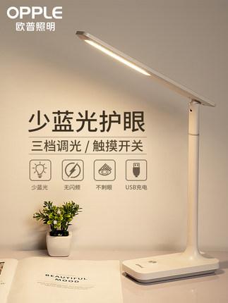 LED护眼台灯,优惠价12