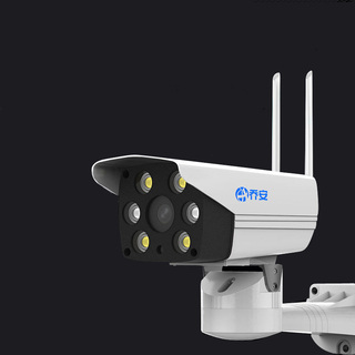 led照明灯泡1.9!光照度测试仪43!led防水户外超亮路灯6!无线网卡24