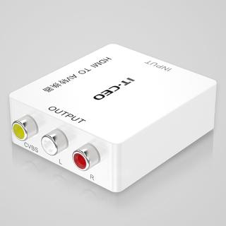 无线键盘鼠标套装19!折叠烧水壶59!美的通用遥控器5.9!风扇灯209!