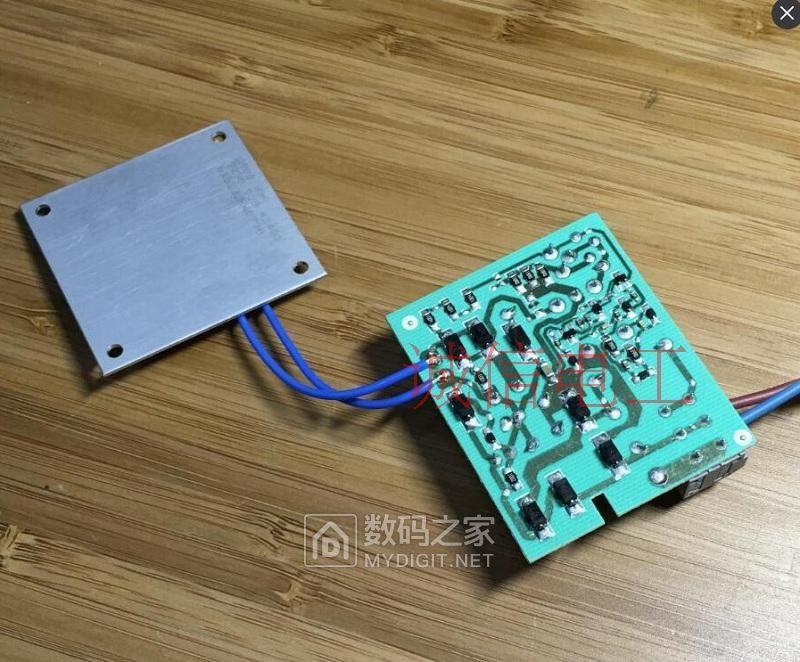 飞利浦20W 大功率 LED