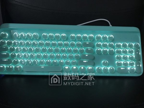 全新各种机械键盘少量