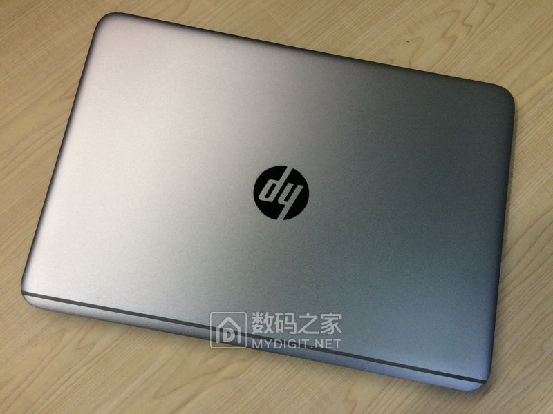 精品 HP ELITEBOOK 104