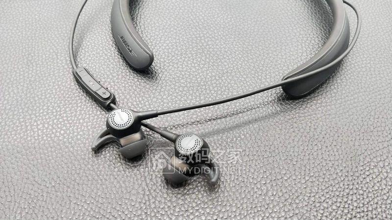 出售BOSE QuietControl 30蓝牙运动 降噪耳机 正品保真 坛友650包邮 假一赔十
