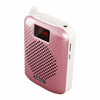 多功能读卡器2.8!声控录音笔99!运动蓝牙耳机14!无线充电器25!