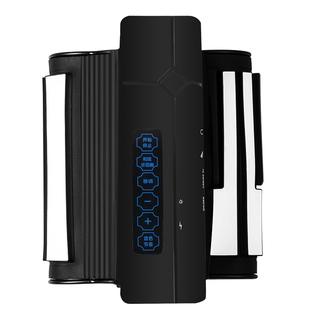 随身wifi4G无线网卡68三叶吊式吊扇14!hud抬头投影显示器48!飞利浦led灯1.5