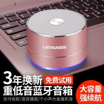 防晒口罩6只5.8!键盘+鼠标仅9.9!充电风扇9.9!魔方插座9.9