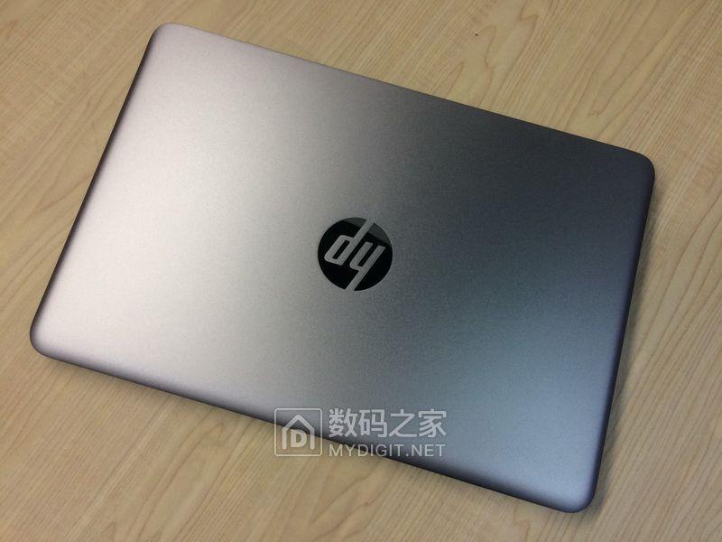 惠普刀锋 HP 1030 G1 1