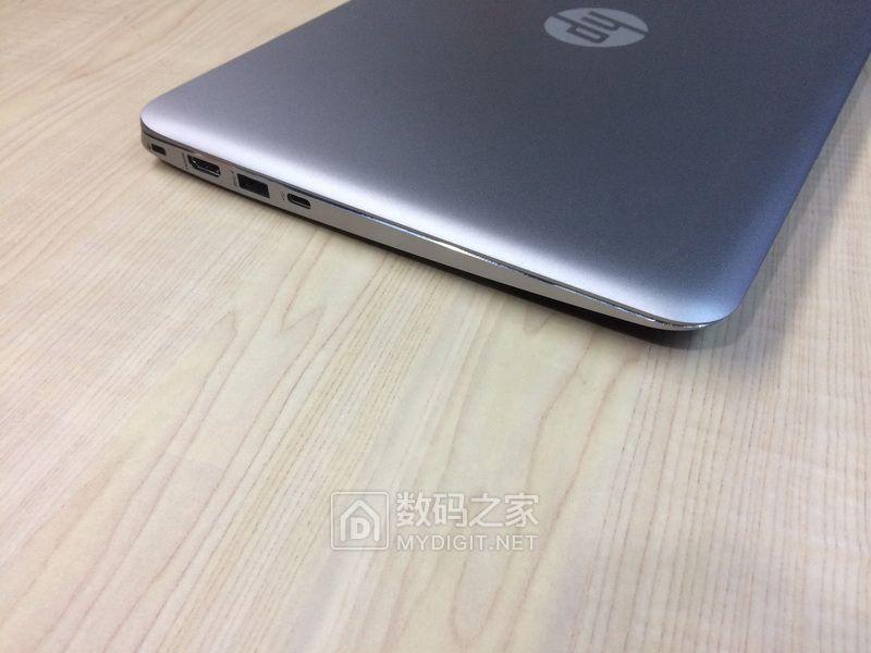 惠普刀锋 HP 1030 G1 13.3寸 3K IPS 带联保 本周限量特价促销!