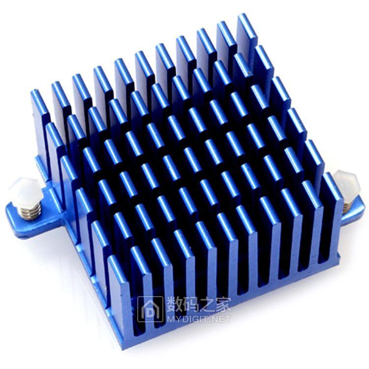 现货Hardkernel ODROID XU4开发板 开源八核Samsung Exynos5422
